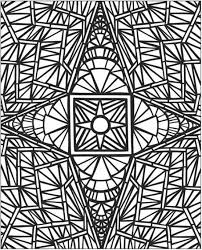 85 coloering images coloring books mandalas