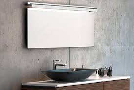 modern lighting modern vanity lighting design ideas for your home