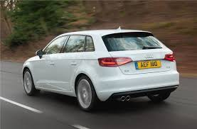 audi a3 2 0 tdi problems audi a3 sportback 2013 car review honest