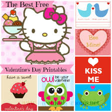 doc 400259 printable best friend birthday cards u2013 for my best