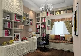 home decor study room british nostalgic style home decor study room new lentine marine