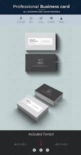 730 best business card images on pinterest print templates