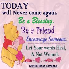 quotes about strength winnie the pooh winnie the pooh friendship quotes u2013 bitami
