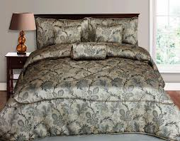 Luxury Bedding by Elegant Luxury Bedding Sets All Home Decorations