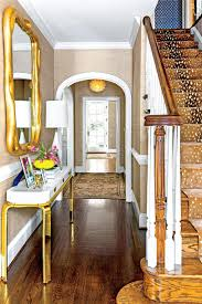 Define Foyer 50 Best Small Space Decorating Tricks We Learned In 2016