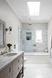 Bathroom Design Ideas Bathroom Renovation Australian Bathroom - English bathroom design
