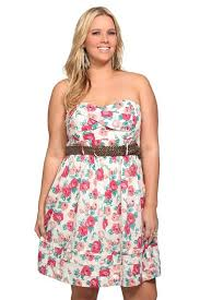 cute plus size dresses to wear with cowboy boots evening wear
