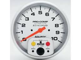 autometer monster tach light bulb autometer shift light wiring diagram and 5 inch with memory