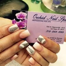 orchid nail spa 176 photos u0026 54 reviews nail salons 7501 n