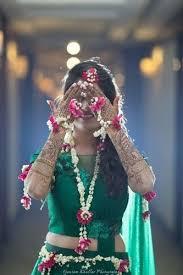 flower jewellery flower jewellery pankhuri florist in kanpur india
