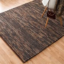 Carpets Rugs Your Everything Guide To Buying An Area Rug Overstock Com