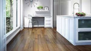 plancher cuisine bois emejing plancher bois rustique images us inspirations avec plancher
