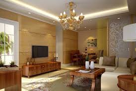 15 modern ceiling design ideas for your home modern ceiling