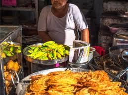 jodhpur cuisine jodhpur food walk gostops