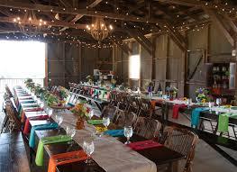 farm wedding venues in ga magic moments wedding venues
