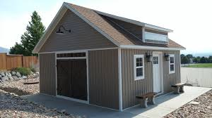 Gable Dormer Windows Design How Much Does A Shed Dormer Cost Window Dormer Ideas