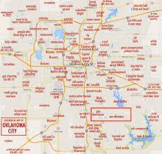 Map Las Vegas Judgemental Map Las Vegas Afputra Com