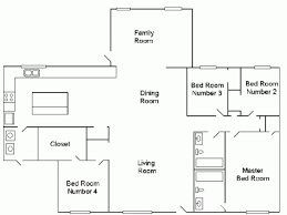 used car floor plan financing contemporary used car floor plan on floor within used car floor