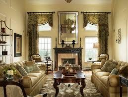 elegant living room valances archives thementra com
