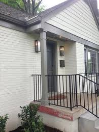 pretty old houses house paint colors sherwin williams u201cneutral
