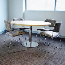 Visitor Chair Design Ideas Impressive Hotel Lobby Furniture Ideas Orangearts Modern Chairs