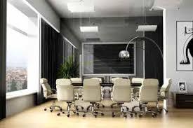 Contemporary Office Interior Design Ideas 47 Small Office Interior Decor Yellow Living Room Grey Yellow