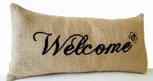 Outdoor Pillows Target by Tips Navy Throw Pillows Decorative Lumbar Pillows Throw