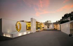 Lloyds Luxury Home Design Inc Luxury Real Estate Photos Luxurious Houses For Sale