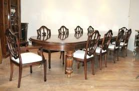 dining table vintage dining table sets enchanting antique room