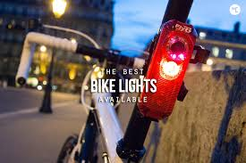 brightest bicycle tail light night riders the 12 best bike lights hiconsumption