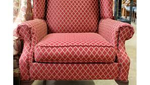 nurturing room furniture tags 5 piece sofa in living room