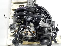 mazda moto mazda jdm cosmo rx 7 u0026 rx 8 13b fc u0026 fd turbo twin turbo 13b 20b