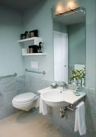 wet room bathroom design ideas barrier free bath best walk in tub with bathroom design and 13 on