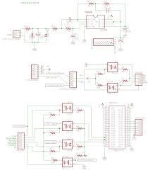 Cnc Plasma Cutter Plans Diy Arduino Thc Pass 2