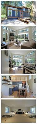 home interior designs for small houses 2442 best small homes spaces retirement places images on