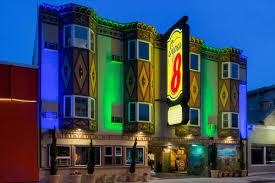 Sport Basement Presidio Hotelname City Hotels Ca 94123