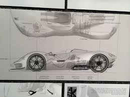 21 best future toyota images on pinterest car sketch car and