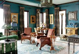 renaissance home decor inspirational décor ideas from french renaissance furniture i lobo