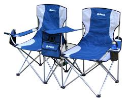 tent chair giga tent cing chair blue cingcomfortably