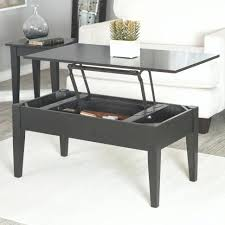 Decorating Ideas For Coffee Tables Furniture Gorgeous Coffee Tables Lift Home Decoration Ideas