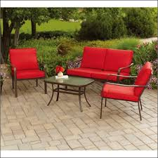 Patio Furniture Seat Cushions by Kmart Replacement Patio Chair Cushions Patios Home Decorating