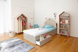 but chambre enfant des idées de déco pour chambre d enfant expressions d enfants