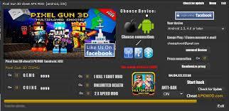 pixel gun 3d hack apk pixel gun 3d mod app android ios http cheatapkmod