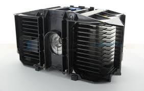 lmp h400 projector l sony vpl vw100 qualityl module lmp h400 vpl vw100 sony