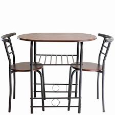 chair rental near me table and chair rental near me gorgeous table chair sets chair