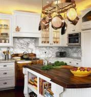 Wood Kitchen Countertops by All About Wood Countertops This Old House