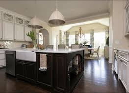 gorgeous kitchen island ideas for small kitchens small islands for