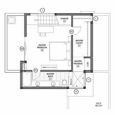 best floor plans for small homes michael janzen 39 s tiny house floor plans small floorplans