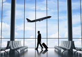 The secrets behind the suit what do business travellers want
