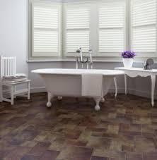 Bathroom Laminate Flooring Consider Laminate Flooring In A Bathroom Swiss Krono Usa